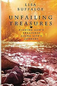 Unfailing Treasures