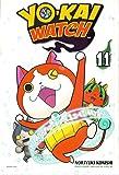 Yo-Kai Watch - Volume 11
