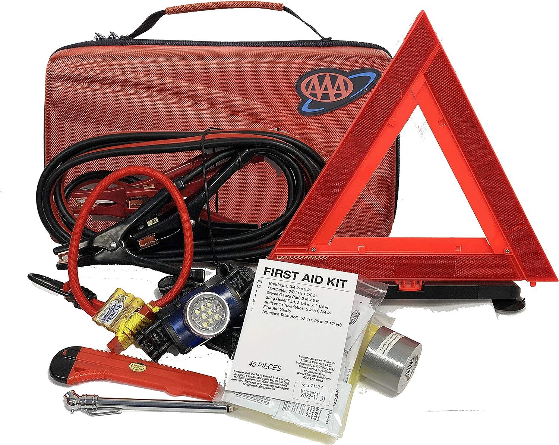 Herth+Buss Elparts 51277035 Kit de r/éparation kit de c/âbles