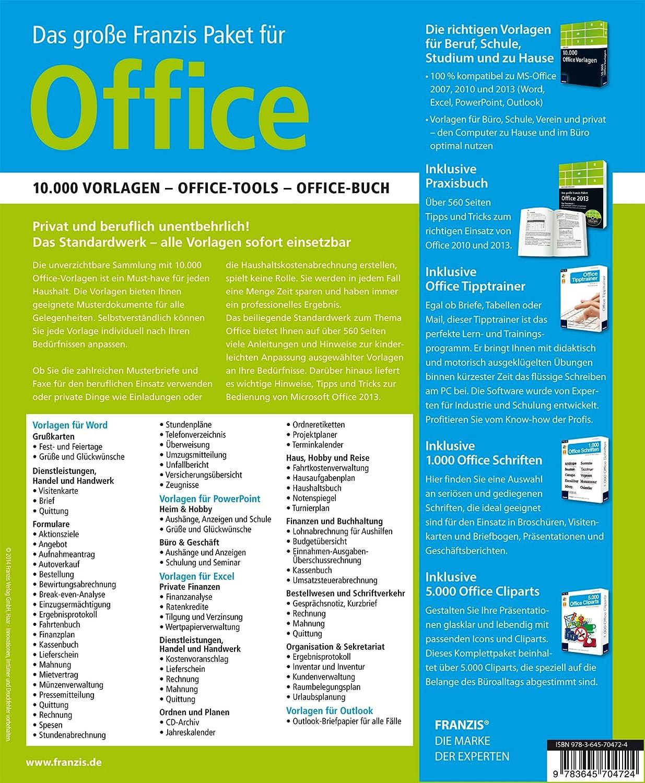 Ungewöhnlich Hat Microsoft Office 2010 Lebenslaufvorlagen Fotos ...