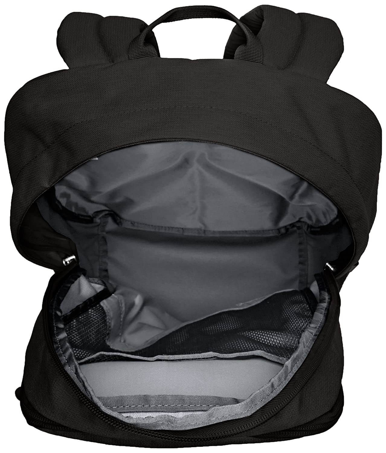 The North Face Rodey Unisex Outdoor Backpack  Amazon.co.uk  Sports    Outdoors afb084f44fb3
