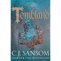 Tombland (The Shardlake series Book 7) (English Edition)