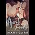 April Fools (Wilder Irish Book 4)