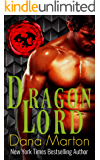 DRAGON LORD: A Dragon Shifter Romance