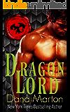 DRAGON LORD: A Dragon Shifter Romance