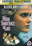 Keri Russell: When Innocence Is Lost [Import]
