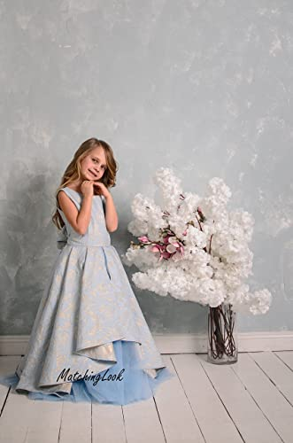 8fc9e94326a Amazon.com  Flower girl dress
