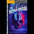 The Neon Boneyard (Daniel Faust Book 8)