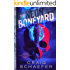 The Neon Boneyard (Daniel Faust Book 8)