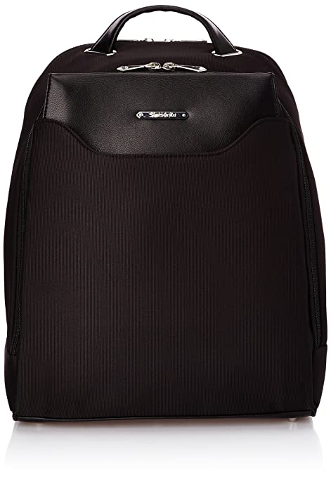 Samsonite Diamond Lux Backpack S 13.3