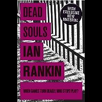 Dead Souls (Inspector Rebus Book 10)