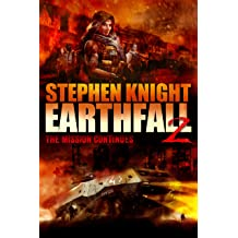 earthfall 2015 movie wiki