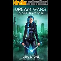 Dream Wars: Domination