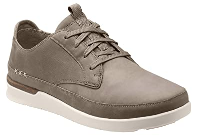 624165790f01 Superfeet Ross Men s Comfort Casual Shoe