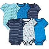 Amazon Exclusiva: Care 550203 - Body Shaping Bebé-Niños