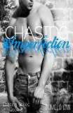 Chasing Imperfection (Chasing Series Book 2)