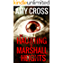 The Haunting of Marshall Heights