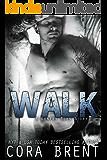 WALK (Gentry Boys)