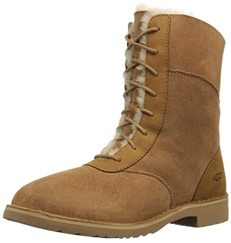 66be3b19a43 UGG Women's Daney Boot