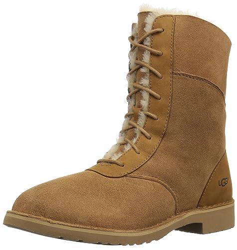 26b3887d297 UGG Women's Daney Boot