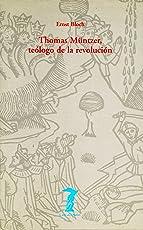 Thomas Müntzer, teólogo de la revolución (La balsa de la Medusa nº 122)