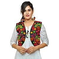 Banjara Women's Jacket