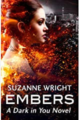 Embers Kindle Edition