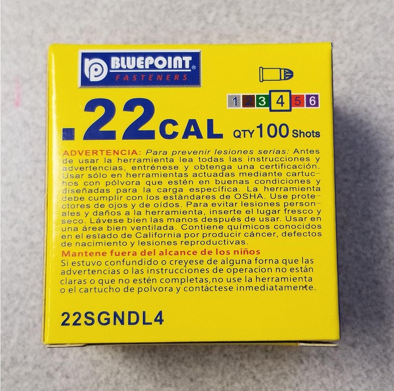 0020-33166 SHEET THERMAL TRANSFER-STD CATHODE