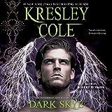 Dark Skye: Immortals After Dark, Book 15