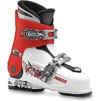 Roces Niños Idea Up 19.0–22.0Niños Botas de esquí