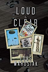 Loud & Clear Kindle Edition