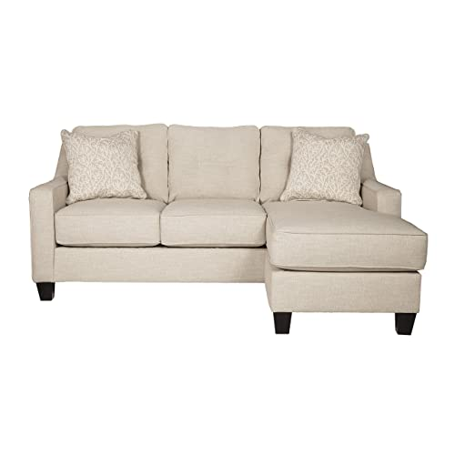 Small Sofas With Chaise Amazon Com