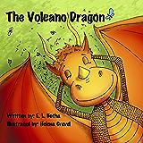 The Volcano Dragon
