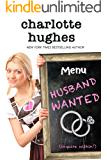 Husband Wanted