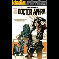 Star Wars: Doctor Aphra Vol. 1: Aphra (Star Wars: Doctor Aphra (2016-)) (English Edition)