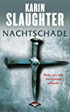Nachtschade (Grant County Book 1)