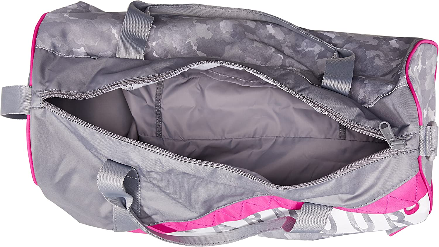 Under Armour Girls Favorite Duffle 3