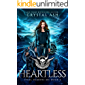 Heartless (Steel Demons MC Book 6)