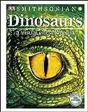 Dinosaurs: A Visual Encyclopedia