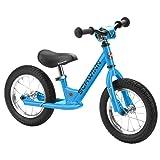 Amazon Best Sellers Best Kids Balance Bikes