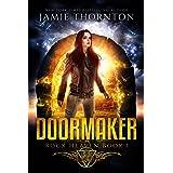 Doormaker: Rock Heaven (Book 1)