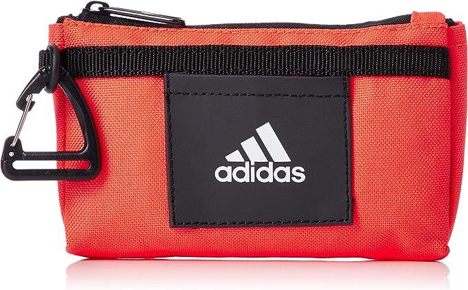 adidas Tiny Tote Bag - Bolsa Unisex adulto: Amazon.es: Deportes y aire libre
