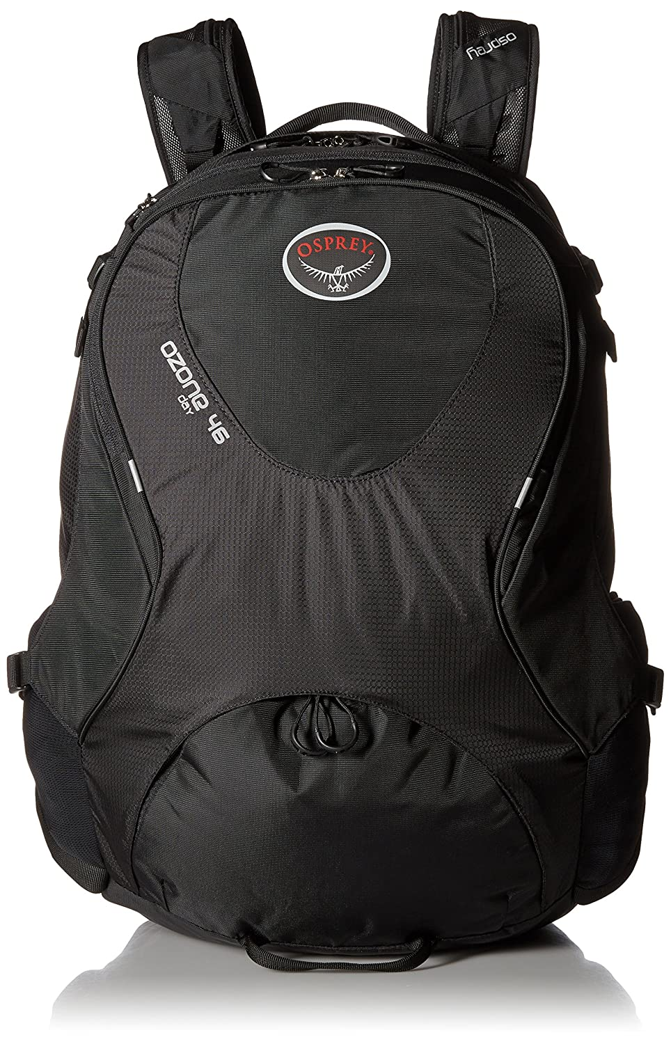 Osprey Porter 46L Travel Pack Black Friday Deals