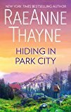 Hiding in Park City (The Searchers)