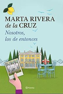 La vida prodigiosa de Martín Salazar eBook: Marta Rivera de ...