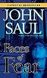 Faces of Fear: A Novel