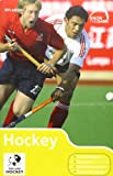 Hockey (Know the Game)