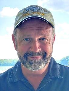 David E. Stevens