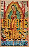 Coyote Songs
