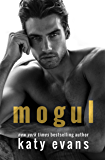 Mogul (English Edition)